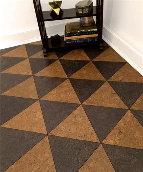 Globus Cork   Cork Flooring Photos   Cork Tile Picture