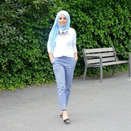 Endia Jacket New Hijabers Style 28 best images about fashion on