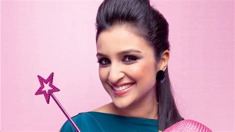 parineeti chopra bollywood actress wallpapers hd