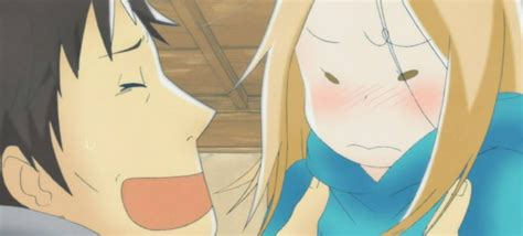 clannad anime resumo high high high animechose