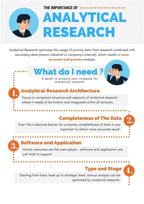 deka bank research analytical research are you ready deka marketing research