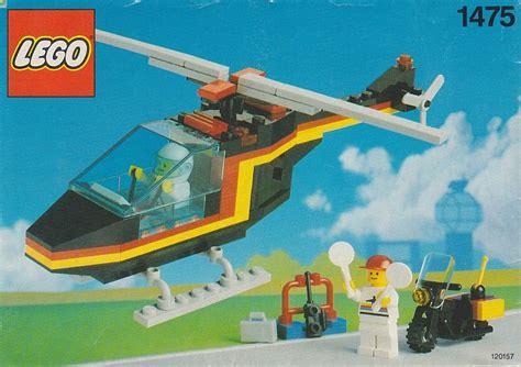 lego airport tutorial 1475 1 airport security squad brickset lego set guide