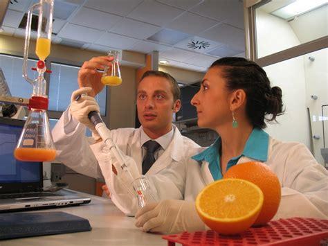 laurea in alimentazione e nutrizione umana 7 best scienze dell alimentazione e della nutrizione umana