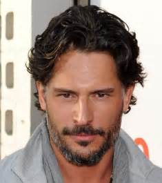 mens hair styles by age 40 easy hairstyles for medium length hair hairstyles for men