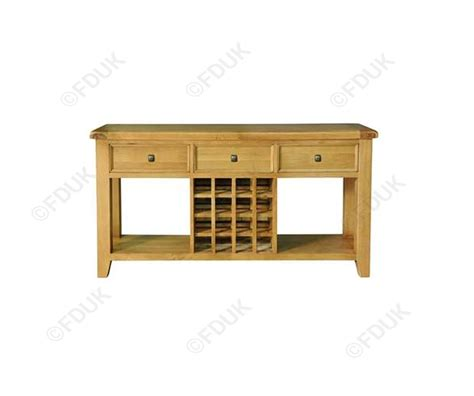 sofa table with wine rack sofa table with wine rack beautiful furniture link