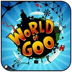 world of goo full version apk download world of goo apk full version download