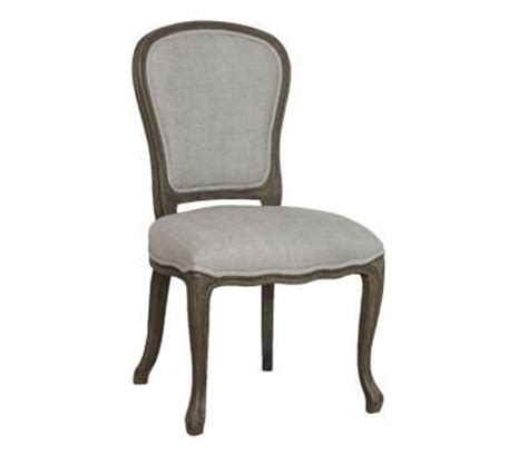 country desk chair 78 best images about country desk chair on