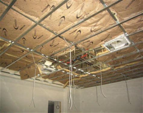 controsoffitto isolamento termico montanaro torino s r l isolamento termico e acustico