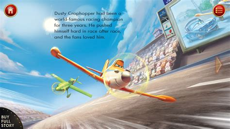 Planes Rescue The Storybook planes rescue for android 2018 free