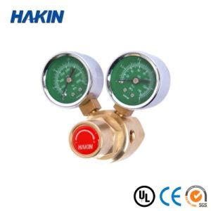 oxygen nitrogen acetylene bizrice china oxygen nitrogen hydrogen acetylene gas pressure regulator china pressure regulator