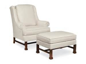 thomasville living room chairs thomasville living room jamison chair 1073 15 lenoir empire furniture johnson city tn