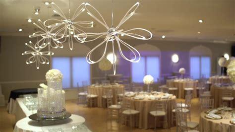 all inclusive wedding packages near atlanta ga wedding venues near atlanta ga www pristinechapel