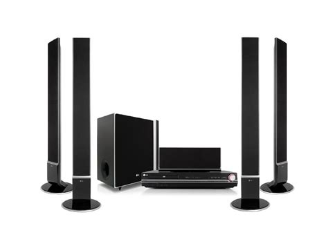 lg home theater system price 187 design and ideas
