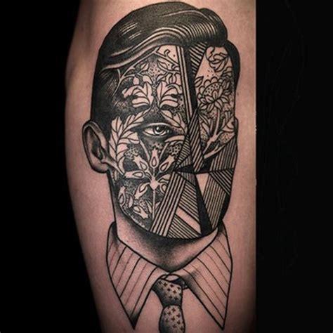 surreal tattoos surreal tattoos inked magazine ideas artists