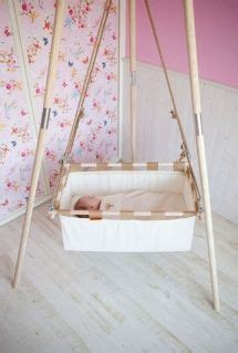 kindekeklein baby cradle wooden hanging cradle hanging