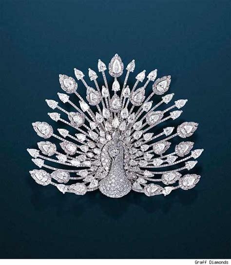 diamonds testo graff jewellery tsao gemologist jewelry