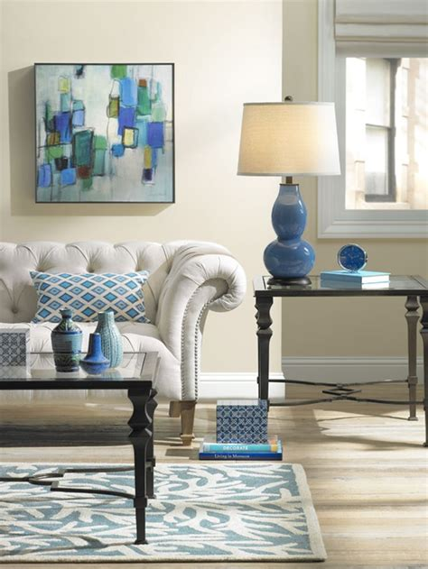 A Beginner S Guide To Using Feng Shui Colors In Decorating Feng Shui Colors For Living Room