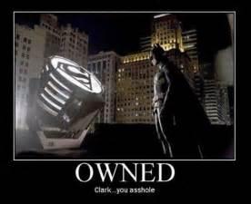 Batman Superman Meme - feeling meme ish batman and superman movies
