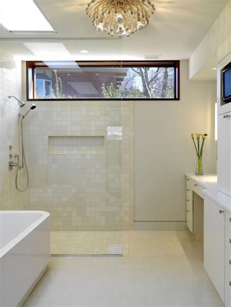 bathroom window design ideas remodel pictures houzz