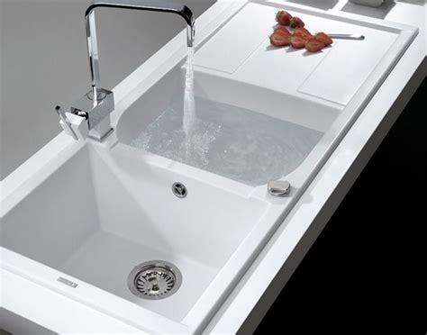 lavandino cucina dimensione dei lavelli componenti cucina misure lavelli