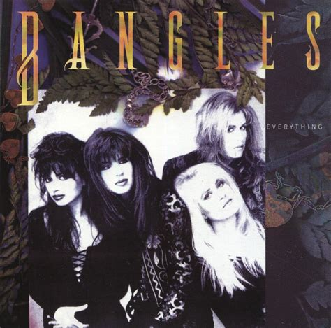 in your room bangles we cast in your room the bangles