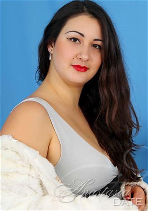 Dziewczonka russian women