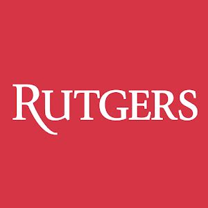 rutgers university access canvas mobile device rutgers university android apps on google play