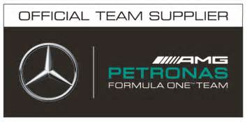mercedes amg petronas agreement renewal