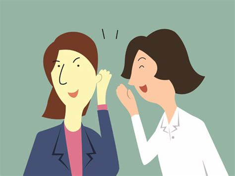 how to stop the gossip at work is workplace gossip bad i hate it but not always