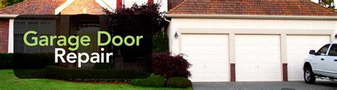 Garage Door Repair Redlands Ca by Garage Door Service Garage Door Repair Service In Redlands Ca