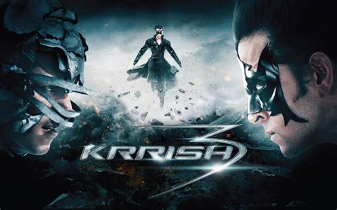 full hd video krrish 3 the making of krrish 3 bollyspice com the latest