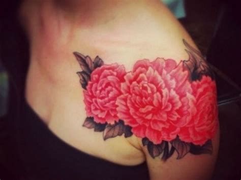 peony tattoo meaning 40 beautiful peony flower meanings and ideas the