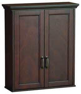 Bathroom Storage Wall Cabinets Cherry Bathroom Wall Cabinet Home Furniture Design