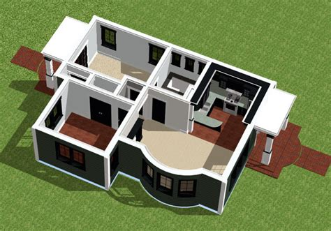 3d home design suite professional 5 5 best premium home design software 183 techmagz home