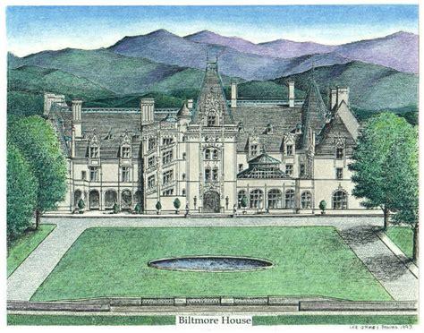 biltmore house biltmore estate
