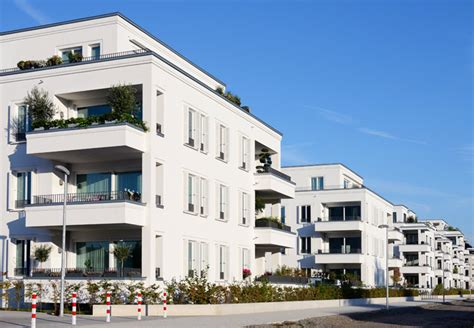 moderne mehrfamilienhäuser mehrfamilienhaus preise grundrisse fertighausanbieter