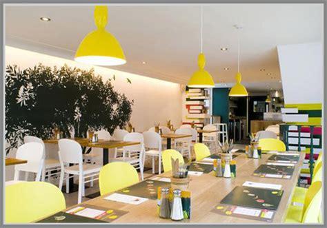 design warna cafe warna warna tepat untuk restaurant