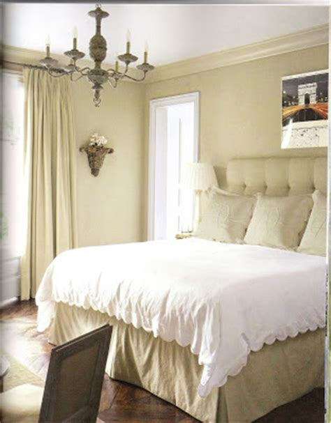 benjamin timeless neutral paint colors include hook hc images frompo