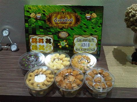 Kue Kering Lebaran Premium Dahlia grosir kue kering lebaran 0821 1107 1828 grosir kue kering lebaran kue kering lebaran murah