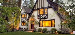 Delightful English Tudor House Plans #6: Old-english-tudor-houses-modern-tudor-style-homes.jpg