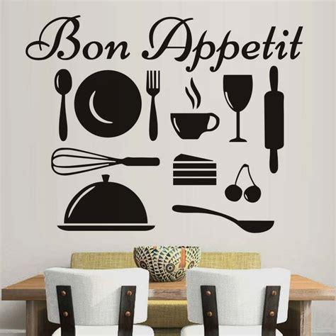 stencil per cucina stencil da cucina