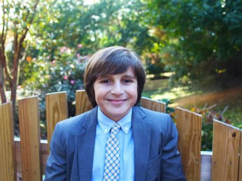Sudbrook Magnet Student to Sing Solo with Baltimore Symphony Orchestra   Owings Mills, MD Patch