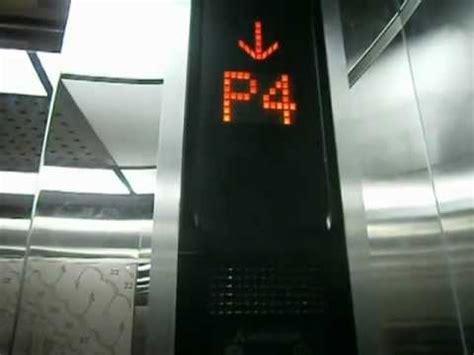 mitsubishi hydraulic elevator 港区雑居ビル三菱エレベーター mitsibishi traction lift elevator doovi