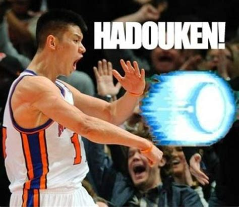 Jeremy Lin Meme - image 253187 linsanity jeremy lin know your meme