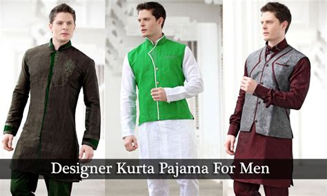 Home Engagements Functions Design latest kurta pajama designs for mens 2017