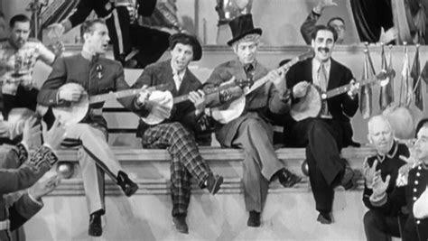 the marx brothers happy confidential books duck soup 1933 review basementrejects