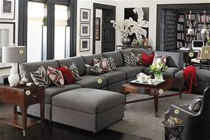 Living Room Furniture Ideas by 2014 Luxury Living Room Furniture Designs Ideas