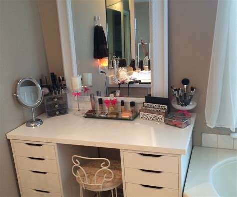 where can i buy a vanity mirror with lights where can i buy a vanity mirror with lights 28 images