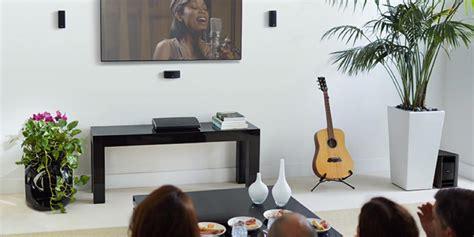 teure wohnzimmer sets 51 bose lautsprecher boxen f r anspruchsvolle wohnzimmer