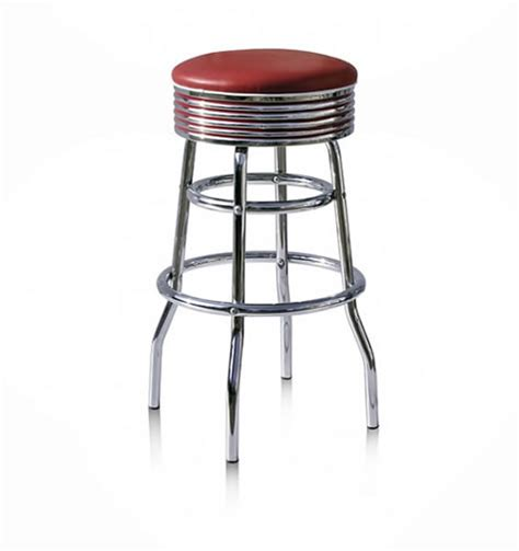 stoolsonline retro stools and tables for bars kitchens